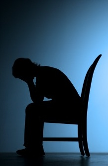 treatment for depression without medication