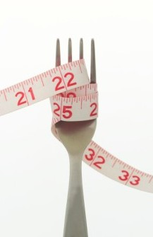 hhypnotherapy for weight control